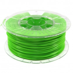 Filament Spectrum PLA Pro 1,75mm 1kg - Lime Green