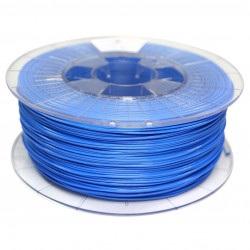 Filament Spectrum PLA Pro 1,75mm 1kg - Pacific Blue