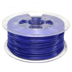 Filament Spectrum PLA Pro 1,75mm 1kg - Navy Blue