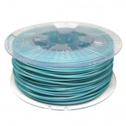 Filament Spectrum PLA 2,85mm 1kg - Blue Lagoon