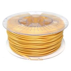 Filament Spectrum PLA 2,85mm 1kg - Pearl Gold