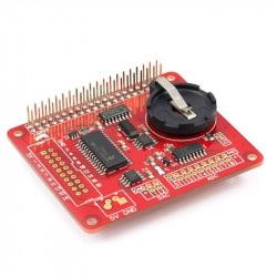 Expander Pi - ekspander wyprowadzeń dla Raspberry Pi