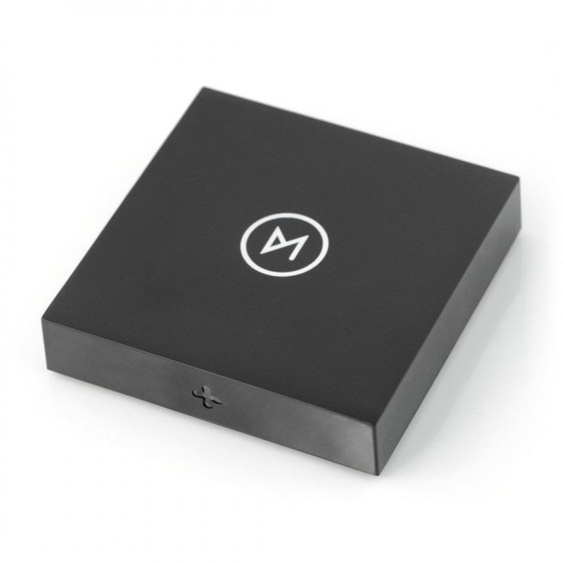 OSMC Smart TV Box Vero 4K QuadCore 2GB RAM / 16 GB