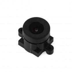 Obiektyw LS-40166 M12 mount - do kamer do Raspberry Pi
