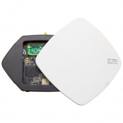 TTN-GW-868 -  Bramka sieciowa internetu rzeczy LoRaWAN 868MHz - Ethernet, WiFi