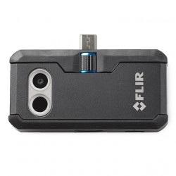 Flir One Pro for Android - kamera termowizyjna dla smartfonów - microUSB