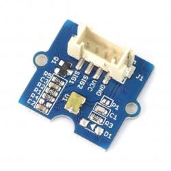 Grove - Collision Sensor - czujnik kolizji