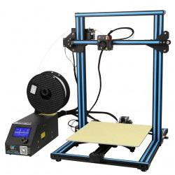 Drukarka 3D - Creality CR-10S