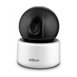 Kamera IP Dahua IPC-A12P WiFi 720p - obrotowa