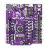 Cytron Maker UNO - kompatybilny z Arduino - zdjęcie 4