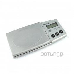Kieszonkowa waga elektroniczna Diamond 100g