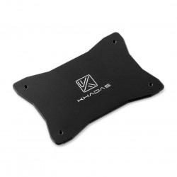 Iron Plate KIP-V-001 - żelazna płytka do obudowy Khadas