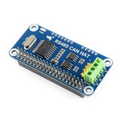 Waveshare interfejs RS485 dla Raspberry Pi