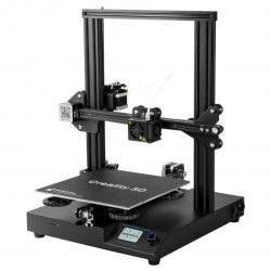 Drukarka 3D - Creality CR-20