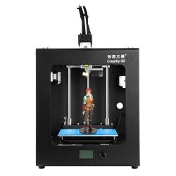 Drukarka 3D - Creality CR-2020