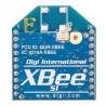 Moduł XBee 802.15.4 1mW Series 1 - PCB Antenna - zdjęcie 2