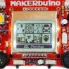 MAKERbuino - zestaw do złożenia z narzędziami - zdjęcie 8