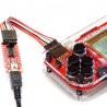 MAKERbuino - zestaw do złożenia z narzędziami - zdjęcie 11