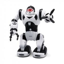 Calvin Robot Human Dance - robot tańczący