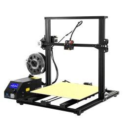 Drukarka 3D - Creality CR-10S4