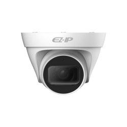 Kamera IP Dahua EZ-IP IPC-T1B20P-0360B 2Mpx, 3.6mm, PoE