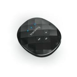TRACKIMO GUARDIAN 3G WI-FI - lokalizator osobisty GPS/GSM
