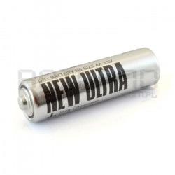 Bateria AA (R6) Sony