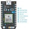 Particle Photon SparkFun - ARM Cortex M3 WiFi - zdjęcie 6