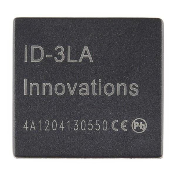 Czytnik RFID ID-3LA