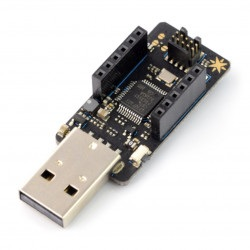 Particle - Debugger - programator USB-JTAG dla Particle