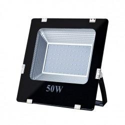 Lampa zewnętrzna LED ART, 50W, IP65, AC230V, 4000K - biała naturalna