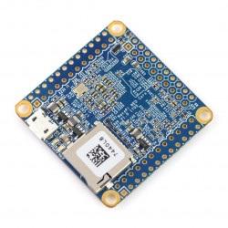 NanoPi NEO Core Allwinner H3 Quad-Core 1,2Ghz + 512MB RAM + 8GB eMMC