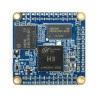 NanoPi NEO Core Allwinner H3 Quad-Core 1,2Ghz + 512MB RAM + 8GB eMMC - zdjęcie 3