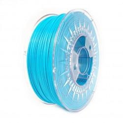 Filament Devil Design PLA 1,75mm 1kg - Blue
