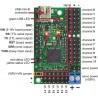 Sterownik serw USB 18-kanałowy - zdjęcie 2