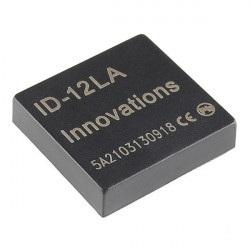 Czytnik RFID ID-12LA -...