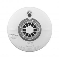 Czujnik ciepła FireAngel HT-630-EUT z funkcją komunikacji