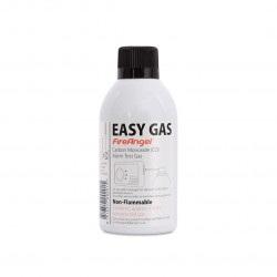 Gaz testowy FireAngel EG-GASCO dla czujników tlenku węgla - 40 prób