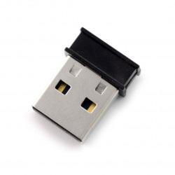 BLE BLED112-V1 Moduł Bluetooth 4.0 USB 2.0