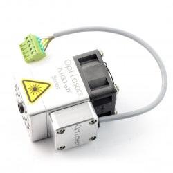 Laser grawerujący 3D/CNC - PLH3D-6W-Hobby - 12-24V/6W
