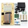 Podstawy Arduino 2 - zestaw elementów + bezpłatny kurs ON-LINE - zdjęcie 3