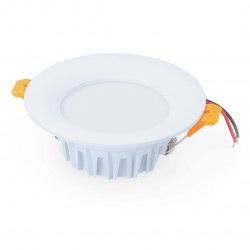 Inteligenta lampa - TB30