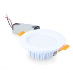 Inteligenta lampa - TD25