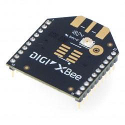 Moduł XBee 802.15.4 + BLE Seria 3 - U.FL Antena