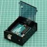 FORBOT – obudowa z pleksi do Arduino UNO - zdjęcie 4