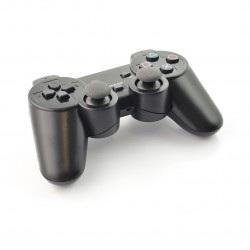 GamePad - bezprzewodowy kontroler z odbiornikiem