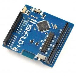 1Shieeld - nakładka do Arduino