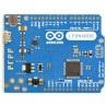 Arduino Leonardo niski profil - zdjęcie 2