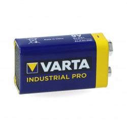 Bateria 9V 4022 6LR61...