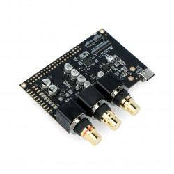 Tone Board Generic Edition - karta dźwiękowa USB